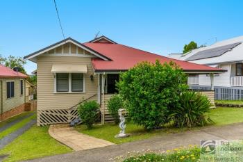 30 James St, Girards Hill, NSW 2480