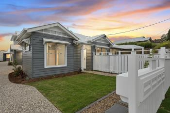 1/173 South St, South Toowoomba, QLD 4350