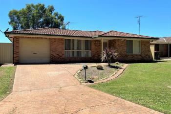 28 Sandpiper Tce, Plumpton, NSW 2761