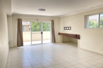 19/101-103 Arthur St, Strathfield, NSW 2135