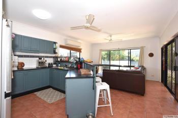 10 Southward St, Mission Beach, QLD 4852