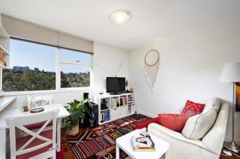 509/22 Doris St, North Sydney, NSW 2060