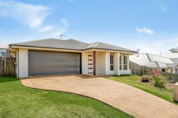 18 Felix St, Cranley, QLD 4350