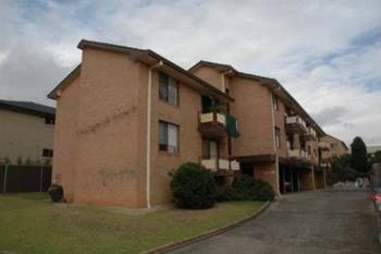 2/8 Putland St, St Marys, NSW 2760
