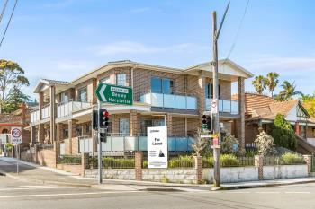9/37 Watkin St, Rockdale, NSW 2216