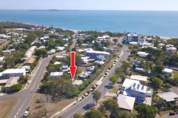 28 Pacific Ave, Tannum Sands, QLD 4680