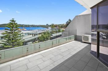 8/43 East Esp, Manly, NSW 2095