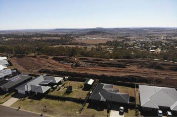 Reserve Rd, Cranley, QLD 4350