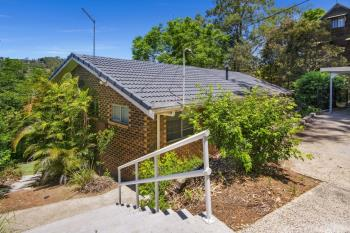 3/21-23 Robinson Ave, East Lismore, NSW 2480