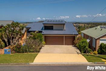 63A Red Head Rd, Red Head, NSW 2430