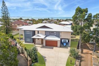 8 Lookout Ct, Victoria Point, QLD 4165