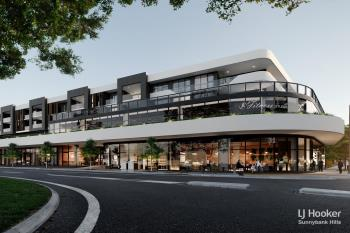 3 Centre Pl, Rochedale South, QLD 4123