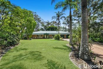 24 Sevenoaks St, Alexandra Hills, QLD 4161