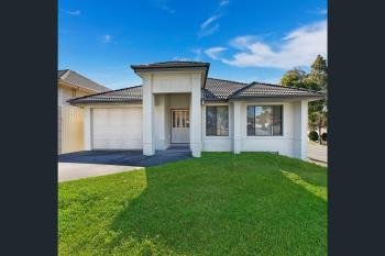 19 Minnesota Rd, Hamlyn Terrace, NSW 2259