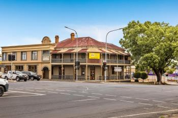 633 Ruthven St, South Toowoomba, QLD 4350