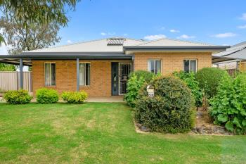 25 Bisogni Dr, Cobram, VIC 3644