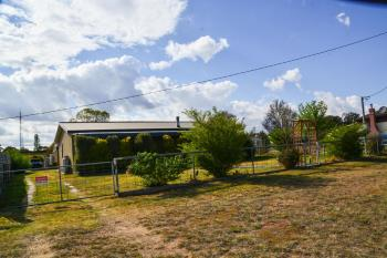 82 Forbes St, Deepwater, NSW 2371