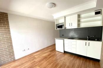 244 Wardell Rd, Marrickville, NSW 2204
