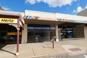 191 Argent St, Broken Hill, NSW 2880