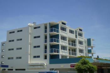 8/5 Cnr Whalley Street & See St, Bargara, QLD 4670