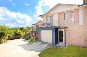 5/68 Carter Rd, Nambour, QLD 4560