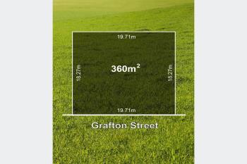 Grafton St, Enfield, SA 5085