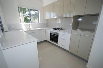 126 Vernon St, Nundah, QLD 4012