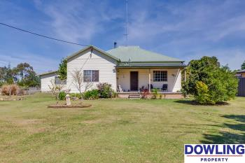 37 Morpeth St, Wallalong, NSW 2320