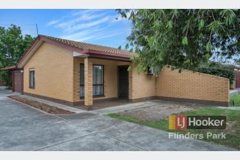 9/17 Thirza Ave, Mitchell Park, SA 5043