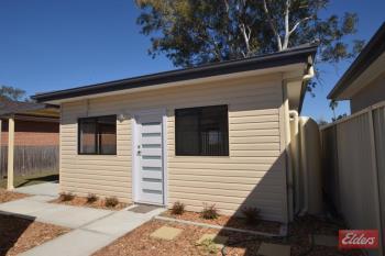 16A Portia Rd, Toongabbie, NSW 2146