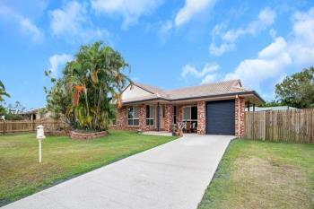 19 Marshall Ave, Andergrove, QLD 4740