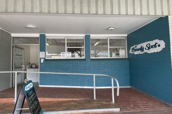 9 Bonville St, Urunga, NSW 2455