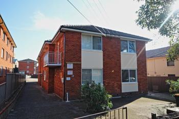 8/13 Hill St, Campsie, NSW 2194