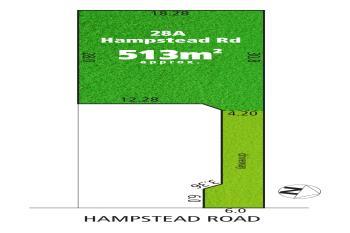 28 A Hampstead Rd, Broadview, SA 5083
