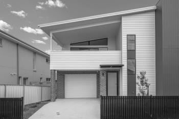 B/72 Dunbar St, Stockton, NSW 2295