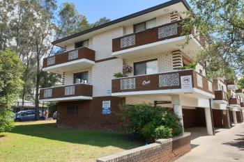 6/1-3 Apia St, Guildford, NSW 2161