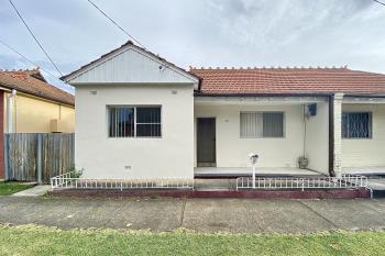 30 Wyatt Ave, Burwood, NSW 2134