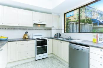 26/226 Beauchamp Rd, Matraville, NSW 2036