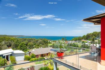 16 Mary Pl, Long Beach, NSW 2536