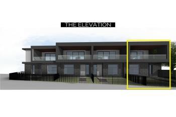 Lot 1/163 Elevation Bvd, Craigieburn, VIC 3064