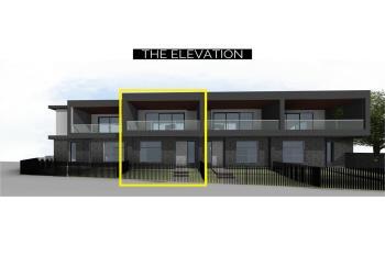 Lot 3/163 Elevation Bvd, Craigieburn, VIC 3064
