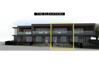 Lot 2/163 Elevation Bvd, Craigieburn, VIC 3064