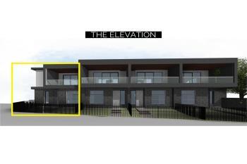 Lot 4/163 Elevation Bvd, Craigieburn, VIC 3064