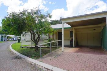 14/18 Doolan St, Nambour, QLD 4560