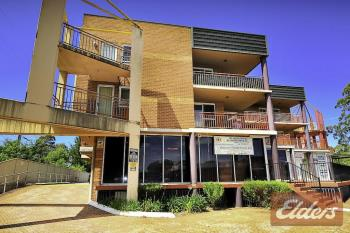 21/12-16 Toongabbie Rd, Toongabbie, NSW 2146