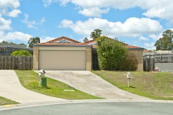 5 Mirella Ct, Waterford, QLD 4133