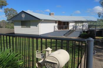 5 Camphor Lane, Gundagai, NSW 2722