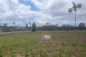 2 Redbank Ct, Cordalba, QLD 4660