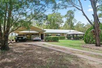 6478 Brisbane Valley Hwy, Ottaba, QLD 4313