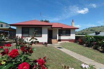 124 Hanley St, Gundagai, NSW 2722